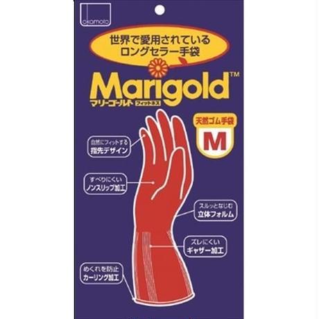 マリーゴールド フィットネス M