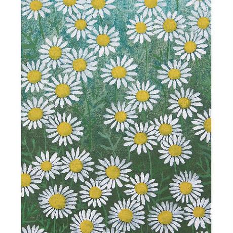 「春」ポストカードセットB (10枚)