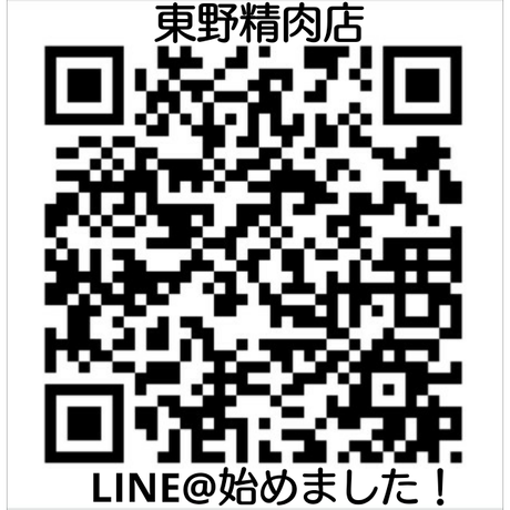 5ad5848f434c720aed000b21
