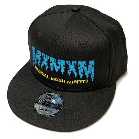 MxMxM DORODORO CAP (BB CAP)