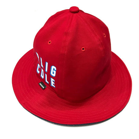 ROLLING CRADLE RC REVERSIBLE BELL HAT
