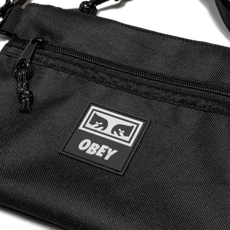 OBEY CONDITIONS SIDEBAG Ⅲ