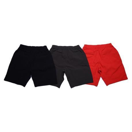 fang shorts (90cm ~120cm )