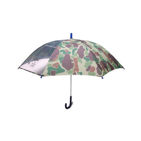 fun umbrella