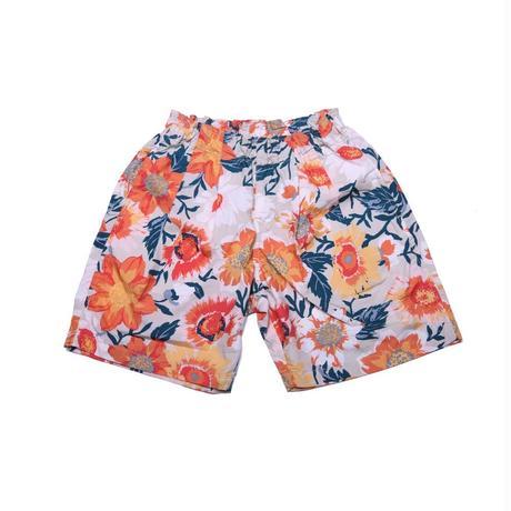 gazania shorts (100cm ~120cm )