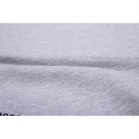 title sweat XS(100cm ~110cm ) ~M(140cm~150cm)
