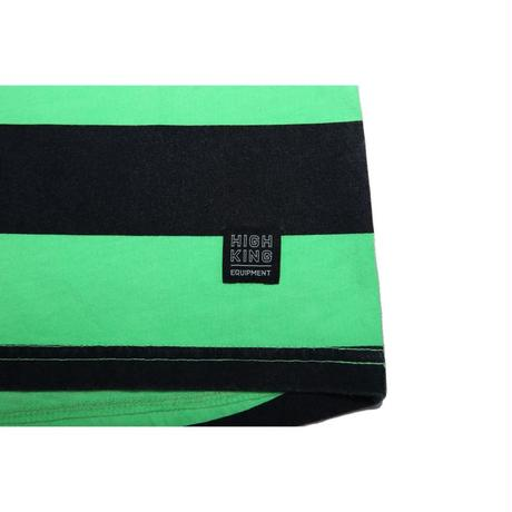 strange short sleeve (90cm ~120cm )