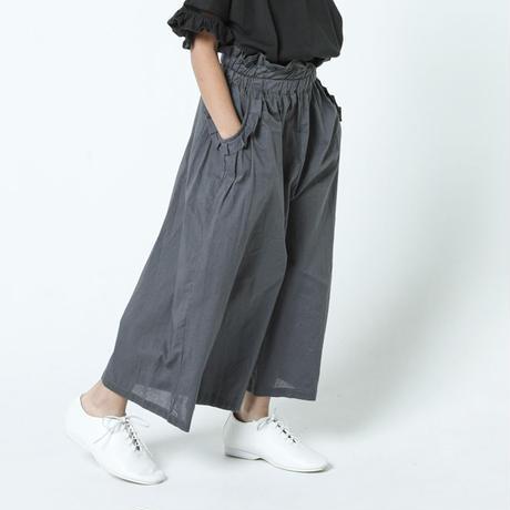 spread pants (130cm ~160cm )