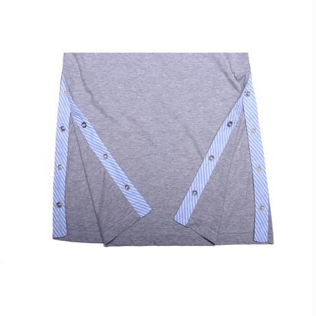 dina onepiece (100cm ~120cm )