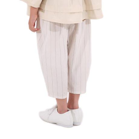 plump pants (130cm ~160cm )