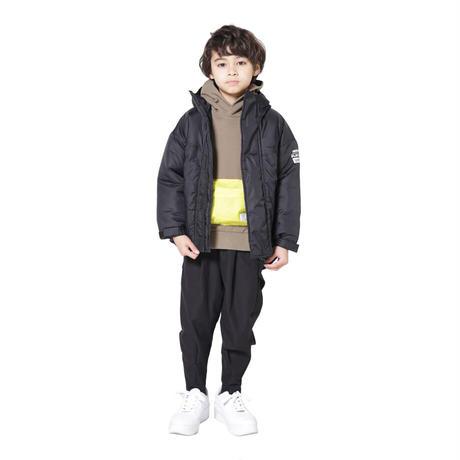 tactical jacket XS(100cm ~110cm ) ~L(160cm~170cm)
