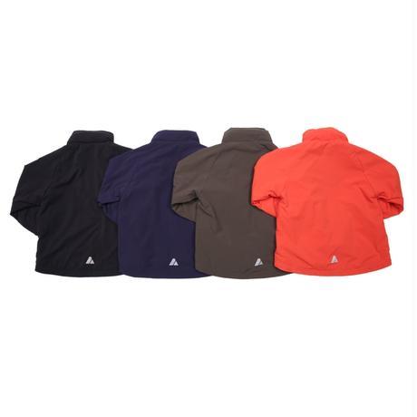axis jacket XS(100cm ~110cm ) ~L(160cm~170cm)
