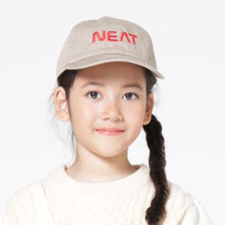 neat cap S(52cm~54cm)~M(55cm~57cm)