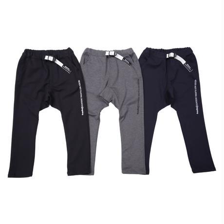 community pants (130cm ~160cm )
