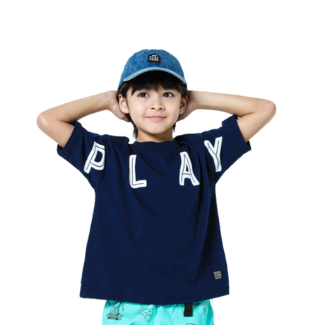 trick short sleeve (100cm ~120cm )