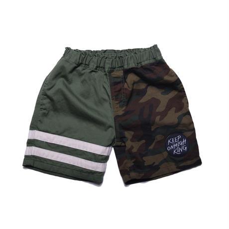 padle shorts (130cm~160cm)