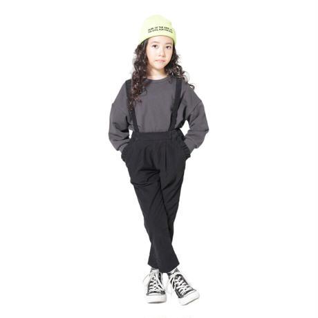 flapping pants (130cm ~160cm )