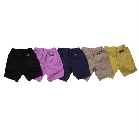 stream shorts (100cm ~120cm )