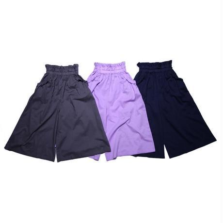spread pants (100cm ~120cm )