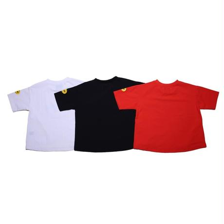 admiral short sleeve (100cm ~120cm )