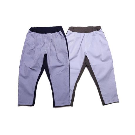 pacific pants / navy (men's )