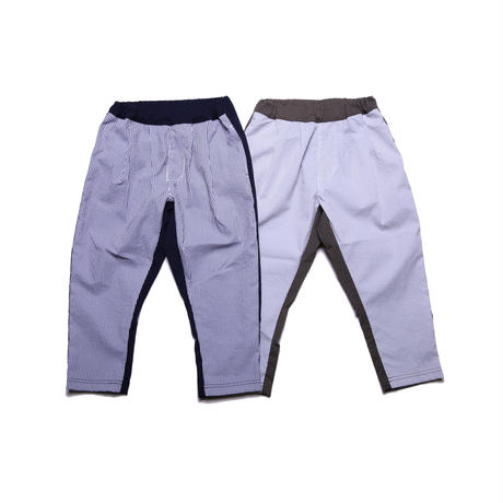 pacific pants / navy (110cm )