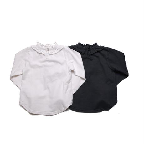 mary long sleeve ( 90cm~120cm)