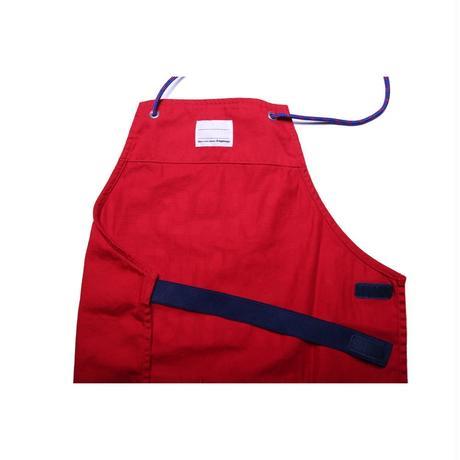 cathy apron S(100cm ~120cm)~M(130cm~150cm )