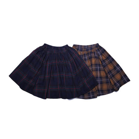 flicker skirt (90cm~120cm)