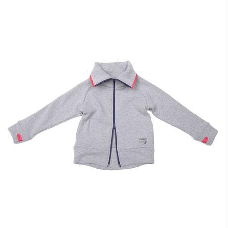 minnesota jacket (130cm ~160cm )