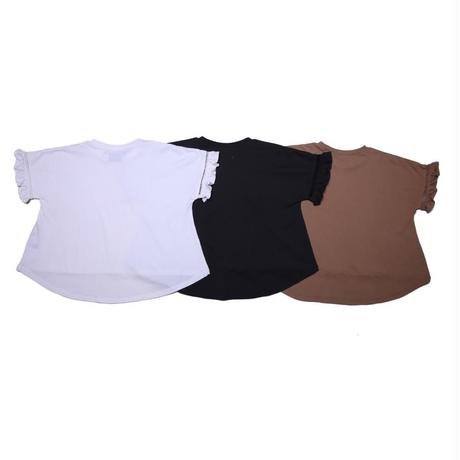 iberis short sleeve (100cm ~120cm )