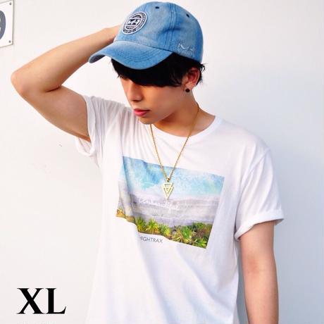 【WEB限定】Unbeautiful Tシャツ