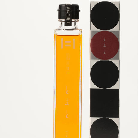 肥後プレミアム菜種油詰合せ(4本セット)(600g純菜種、初代弁蔵、180gプラスオイルとまと、ほうれん草)