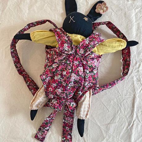 elselil / Doll carrier