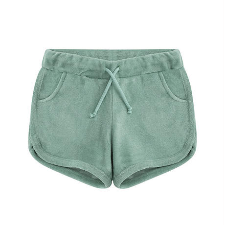 MINGO / SHORT SEA GREEN
