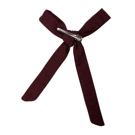 Omibia / CARMEN Hair bow