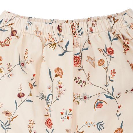 Omibia / TYE Bloomers - Forest print