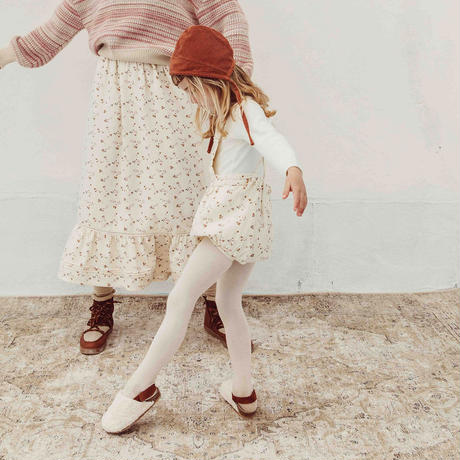 liilu / Paula Romper - Floral