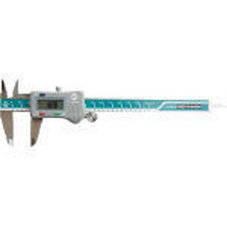 カノン 最大値・最小値ホ−ルドデジタルピタノギス150mm