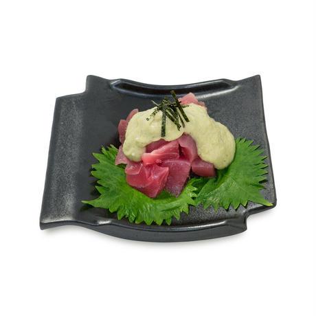 匹見ワサビ自然薯とろろ / 冷凍