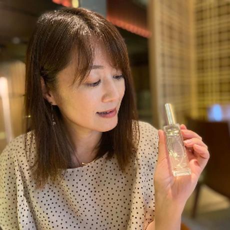 【お試しサイズ】若返りの水 hifumi〜ひふみ〜