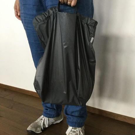 himaar×nuuner オリジナルコラボバッグ