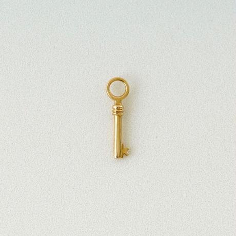 Key / round
