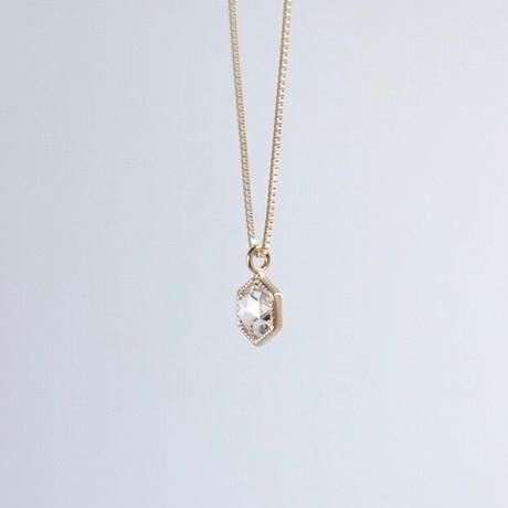 Yukihana necklace