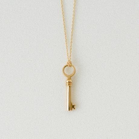 Necklace chain / 45cm