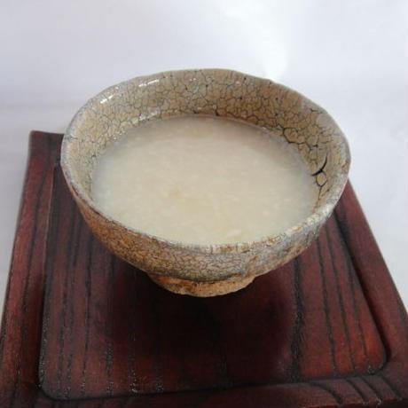 【飲む点滴】【飲む美容液】コラーゲン入り卑弥呼の玄米甘酒500ml×6本セット