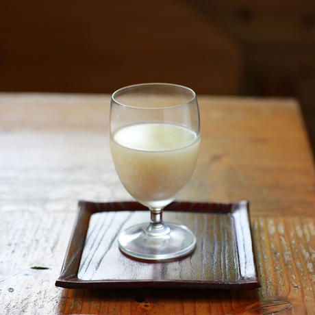 【飲む美容液】コラーゲン入り卑弥呼の玄米甘酒500ml×12本セット