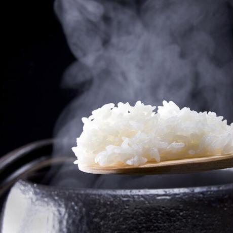 【米屋がおススメする究極の逸品】逸こしひかり 5kg