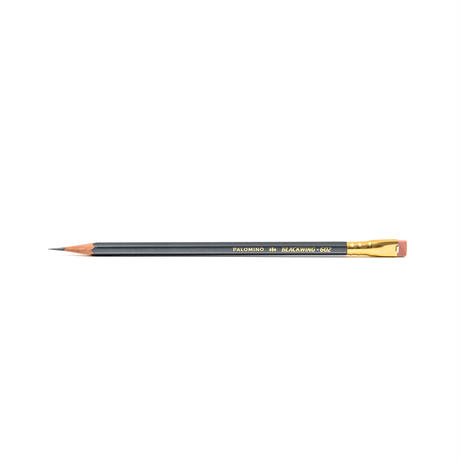 【blackwing602(鉛筆)通常品】