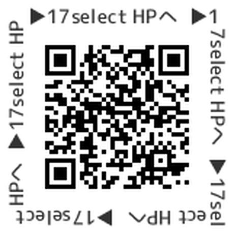 5cd122b30b9211065fcd7158